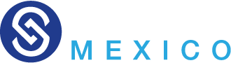 Synophic Systems México